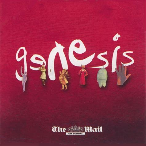 discography genesis genesis discography disc o graphy