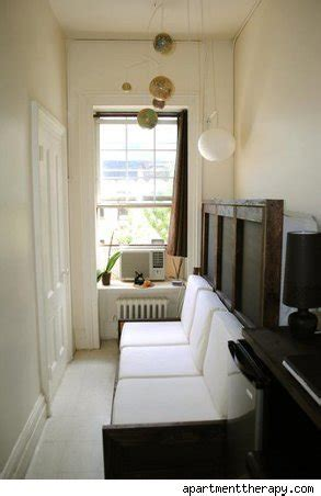 nyc s smallest apartment just got smaller