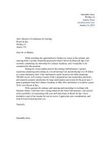 Web Marketing Manager Cover Letter by Cover Letter Marketing Manager Platinum Class Limousine