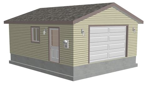 24 x 24 garage plans awesome 30 images 24 x 24 garage plans home building plans 27280