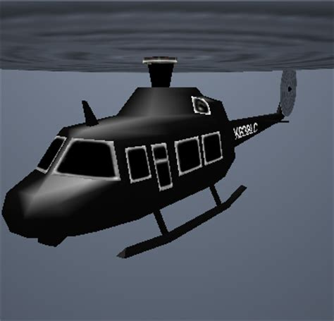 helicopter gta wiki, the grand theft auto wiki gta iv