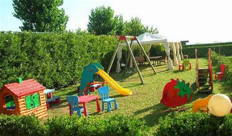 backyard landscaping kids backyard kids play area ideas decorating ideas for