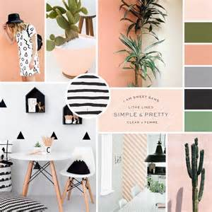 Fashion Mood Board Template by 25 Best Ideas About Fashion Mood Boards On