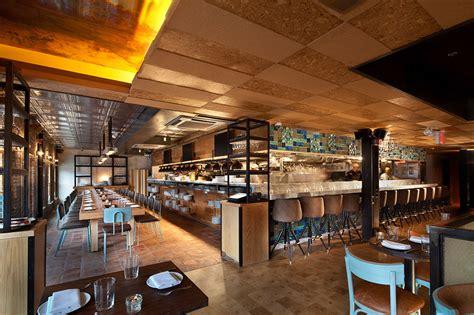 Kitchen Ceiling Design Ideas by New York Dit Zijn De Beste Tips En Hotspots Mamaschrijft