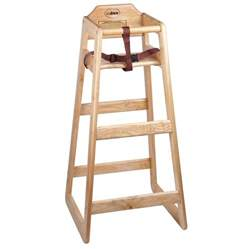 Wooden Pub Chairs Stacking Restaurant Wooden Pub Height High Chair Unassembled