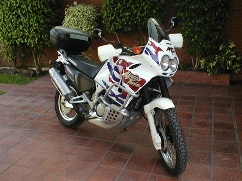 honda xrv honda xrv 750 africa twin picture 25178 honda photo
