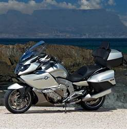 5 most expensive bikes in india rediff get ahead