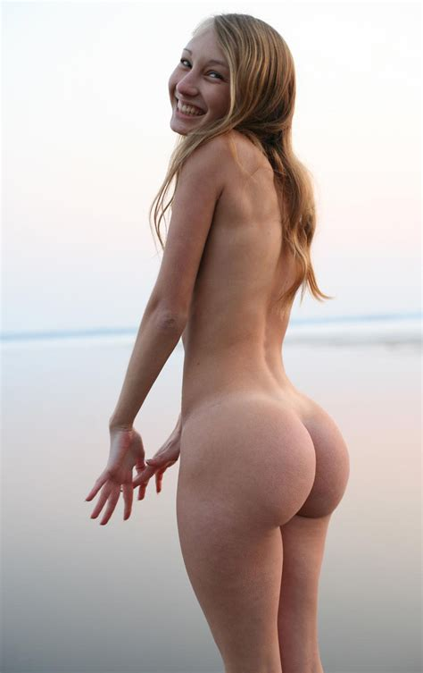 Perfect Bubble Butt Ass Naked Pictures Thepicsaholic Com