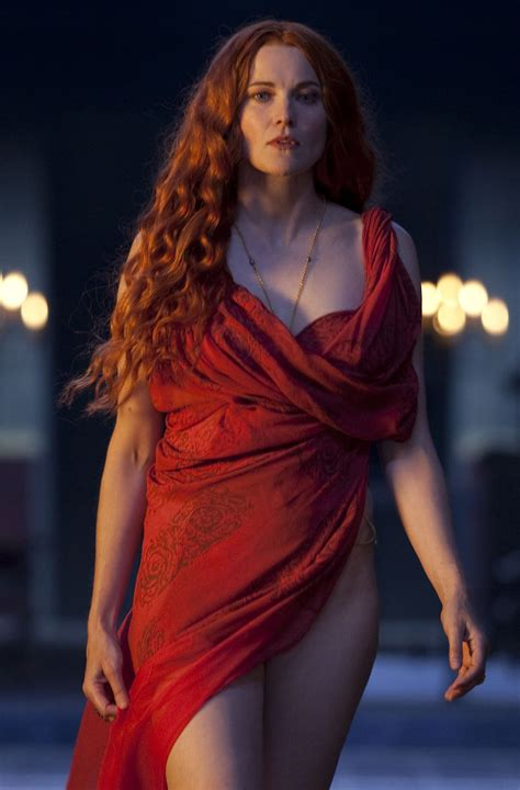 lucy photo lucy lawless lucy lawless photo 37132543 fanpop