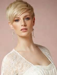 images of pixie haircuts with bangs 28 cute short hairstyles ideas popular haircuts