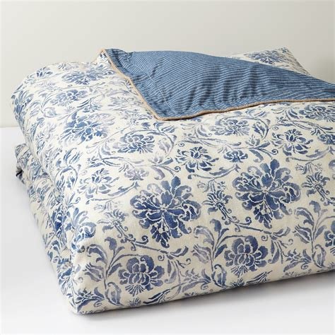 ralph lauren comforter sets at bloomingdales ralph bluff point stencil duvet bloomingdale s