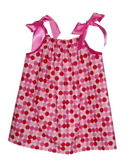 como hacer un vestido de invierno para nena de 4ao como hacer un vestido con una funda de almohada para ni 241 as
