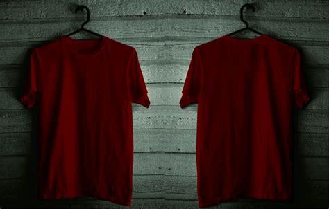 Polo Shirt Kaos Polo Rip Curl Big Size Xxxl Xxxxl kaos polo shirt mataharimall