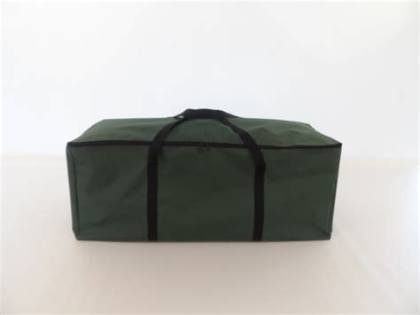 caravan bag awning caravan awning zipped hold all bag cover