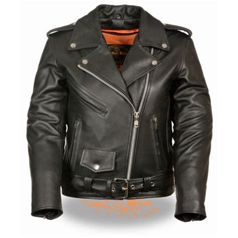 best jackets for bikers 49 best womens motorcycle jackets images on