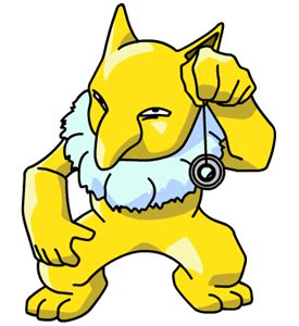 hypno pokemon red, blue and yellow wiki guide ign
