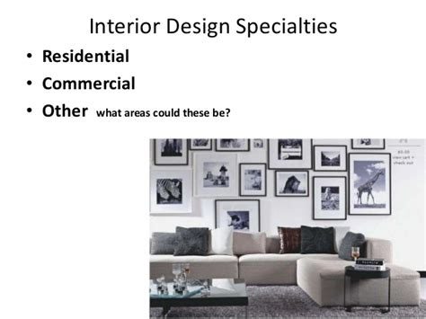lecture introduction to interior design vdis 10011