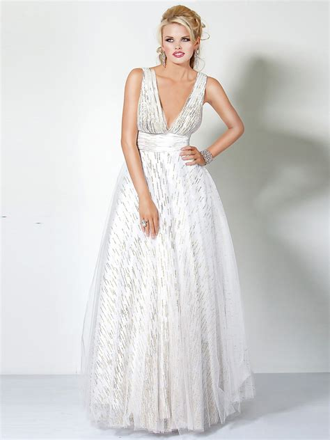 Cocktail Dress For Wedding Guest Plus Size