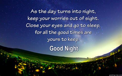 good night greeting cards pictures animated gifs
