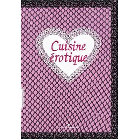 cuisine erotique cuisine 233 rotique reli 233 ezgulian damien g 226 teau