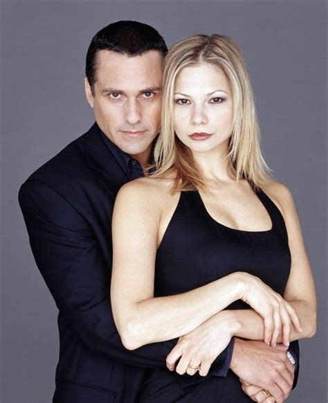general hospital stars dating 15 best sonny a dating profile images on pinterest