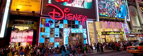 where to go shopping in nyc from boutiques to department times square new york tourist destinations