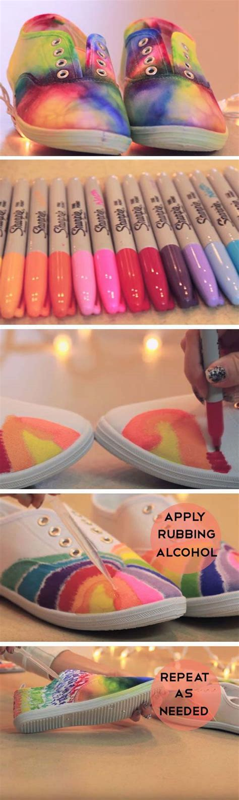 amazing diy crafts 36 diy rainbow crafts that will make you smile all day