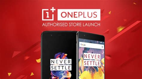 Oneplus 3t 6gb 64gb Gun Metal Second Free Tempered Glass malaysia now has a oneplus authorised shop
