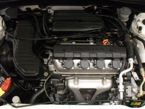 on board diagnostic system 2011 honda civic engine control 2002 honda civic lx sedan 1 7 liter sohc 16 valve 4 cylinder engine photo 43565870 gtcarlot com