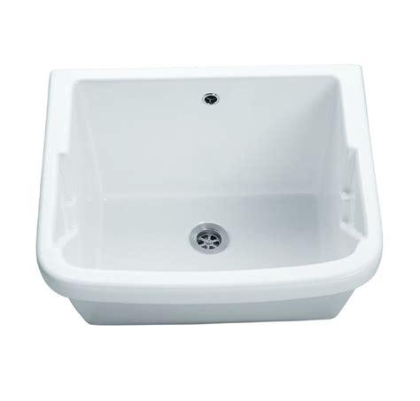 lavella per lavanderia forum arredamento it lavanderia lavatoio 70cm