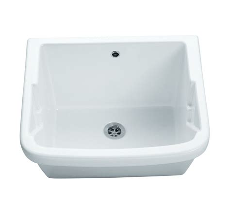 mobiluccio per bagno forum arredamento it lavanderia lavatoio 70cm