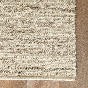 10 x 17 white troline mat 17 best images about decor on neutral rug