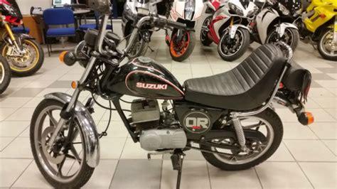 Suzuki Mini Bikes Suzuki Or 50cc Custom Collectors Chopper 50cc Mini Bike