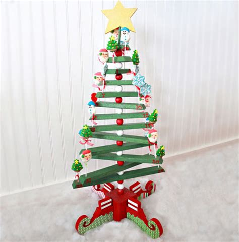 wooden christmas tree pattern plans 16 cool wooden christmas tree ideas guide patterns