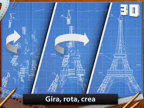 3d blueprint blueprint3d hd juego de rompecabezas en 3d apk gratis