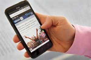 mobile news abc news has launched a mobile optimised site abc news