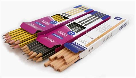 Home Design Make Your Own home stationery supplier in chennai office suppliers