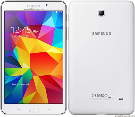 Tablet Samsung Galaxy 4 samsung galaxy tab 4 7 0 pictures official photos