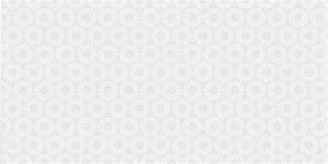 background pattern web free 1000 free website background patterns web graphic