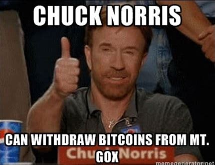 What Are Internet Memes - 22 internet memes that let you relive bitcoin s historic rise marketwatch