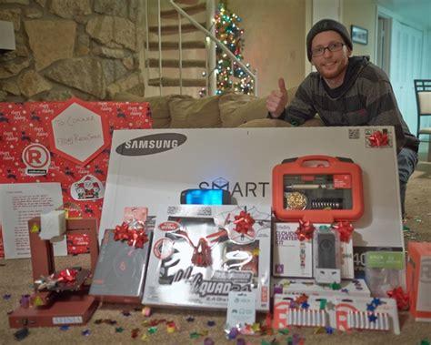 reddit holiday gift best of secret santa 2014 so far redditgifts