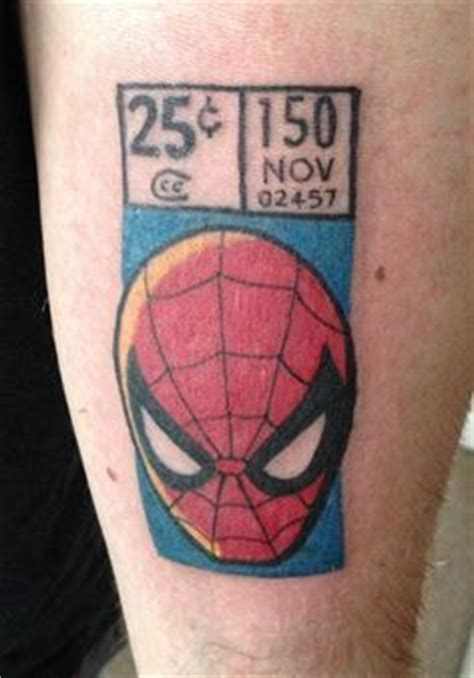 small spiderman tattoo 44 best tattoos images on drawings greyhound