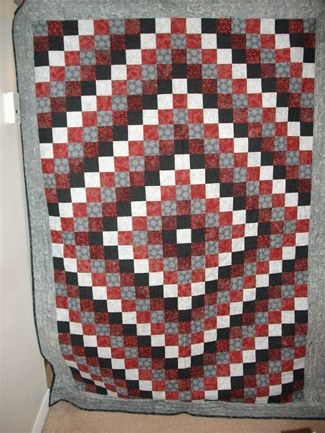 quilt pattern around the world 1000 images about quilts blocks patterns on pinterest