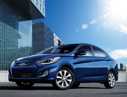 hyundai verna with 7 speed dct launched in korea motoroids