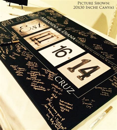 Free Wedding Guest Book Design by Best 25 Wedding Guest Book Ideas On Guestbook