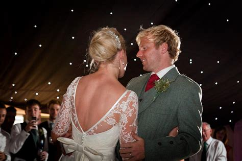 Wedding Hair And Makeup East Lothian by Country House Wedding In East Lothian Scotland