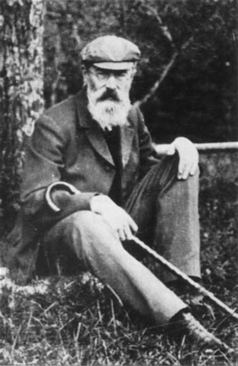 Nikolai Rimsky-Korsakov (Composer) - Short Biography