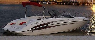 yamaha jet boats for sale in maryland yamaha boats for sale in west river maryland