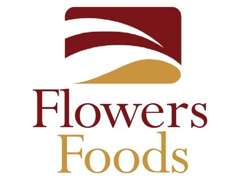 what is flower food captain dividend recent buy flowers foods flo