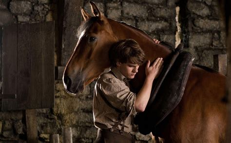 war horse phil on film review war horse
